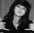 Персональный фотоальбом Валерки Кандараковой