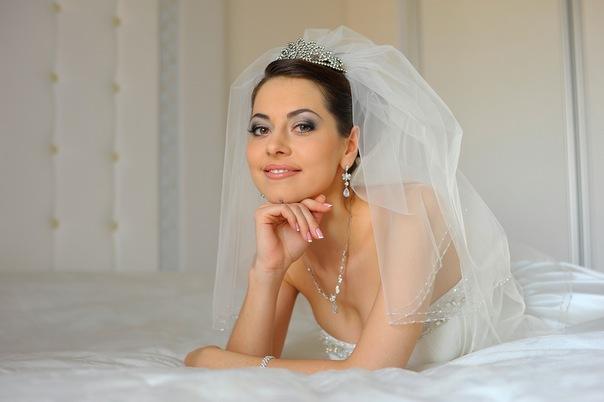 Дарья старкова астана нуар фотосессия