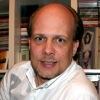 Andreas Hochgesang