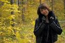 Личный фотоальбом Вали Маланиной