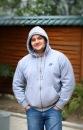 Личный фотоальбом Сергея Тулчинского
