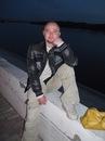 Личный фотоальбом Алексея Иванова