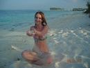 Личный фотоальбом Татьяны Шаровой