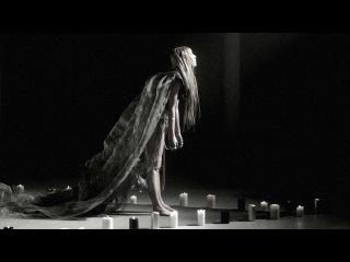 "Lykke Li ""Get Some"" by Johan Sderberg"