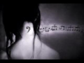 Cindy Lauper - Shine (Guido Sava Remix)