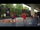 Bulldogs MSG Лучшие моменты Grunis Cup 2016