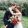 OH MARRIAGE студия свадеб