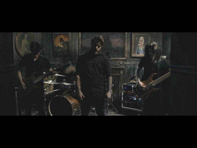 FALSE IMAGES - Capsize (Official Music Video) | Pure Core