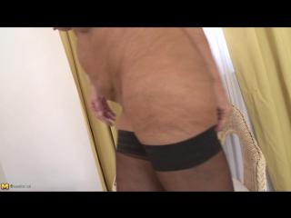 Granny regina t. stripping and masturbating 1346846_1920x1080_4000k