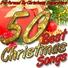 Christmas Superstars - Happy New Year