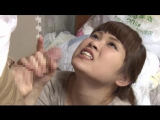 Вагинал japan порно c сюжетом \ fset_520_honda_riko_ichigo_miku_wife