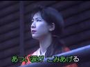 Okawa Eisaku - Hi no hotaru (2000) 大川栄策 - 炎の蛍 2000