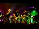 Yellowcard - Rivertown Blues (live in Minsk - 31.01.13)