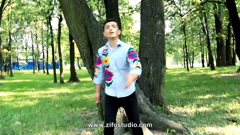 Qurboni Safarzod - Labat qand - Қурбони Сафарзод - Лабат қанд