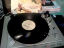 Yngwie J. Malmsteen - You don't remember, I'll never forget (vinyl)