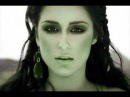 Xristina Salti XWRIS OGE !! Sto Dromo Mou HQ (New Song 2012)