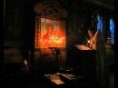Akatist KAZANSKOJ Bogorodici