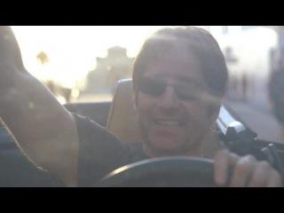 Голая Грудь Камиллы Лэнгфилд – Блудливая Калифорния (2007)