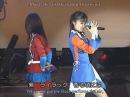 PGSM Kirari Super Live Sakura Fubuki