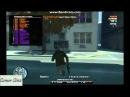 Играем в GTA IV MP (Часть 1 Батл на Тачках)