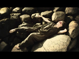 Full Of Keys - Desolate / Suicide Bridge (Official Video)