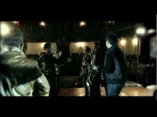 """Soñando"" Djembe feat Chino y Nacho  (Official Video)"