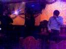 Perviz Bulbule,Kamran Goycayli,Sadiq Qafiye: elede olur belede olur 18:11:2011 Moskva Kafe nar.