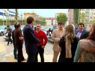 Ловзар Арби и Ларисы 8 Мая 2011 (9)