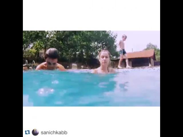 Vika_narb video