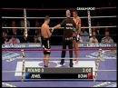 Bovy Sor Uderson VS Kamel Jemel 2
