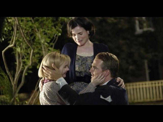 Видео к фильму «Кит Киттредж Загадка американской девочки» (2008) Трейлер