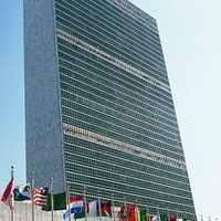 • ООН. Новая Эпоха •