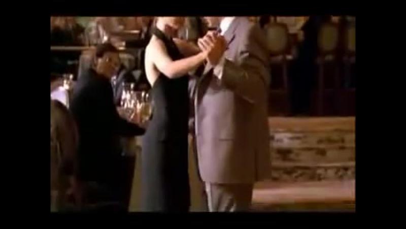 Известный танго из фильма Запах женщины » FreeWka - Смотреть онлайн в хорошем качестве