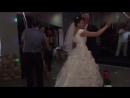 Свадьба Кости и Риты!!
