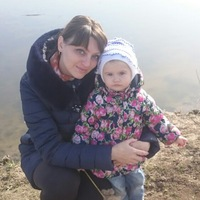 ЛилияБаранова
