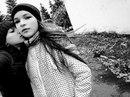 Персональный фотоальбом Ани Тян