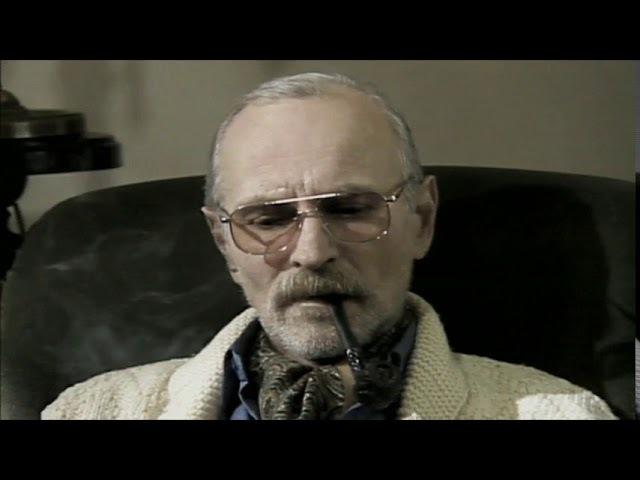 Оперативный псевдоним 1 сезон 11 серия 2003 Боевик детектив криминал @ Русские сериалы