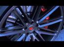 Audi RS6 Avant C7 | Hamana, Japan | Vossen VPS 307