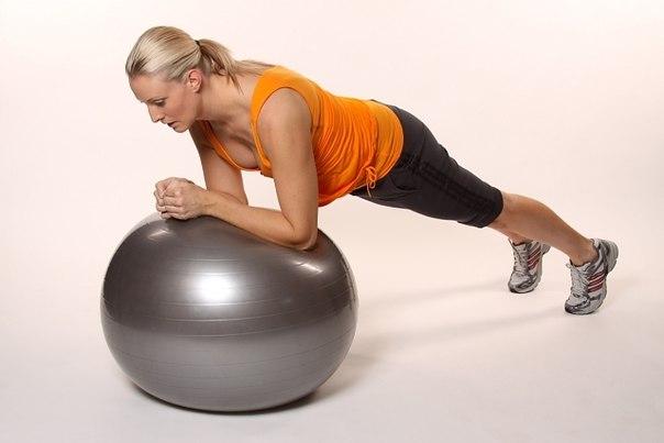 Видео Фитнеса Чтобы Похудеть. Фитнес дома