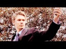 ►One Tree Hill The Funeral