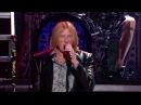 Def Leppard Viva Hysteria 2013 720p BRRip x264 AC3 Ekstase