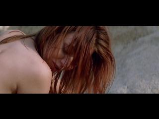 Golubeva  nackt Yekaterina Softcore porn