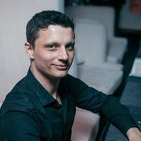 Вячеслав Мартыненко