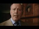 BBC Самые таинственные убийства 5 Дело Роз Харсент