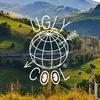 UglyCool