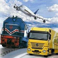 поиск доставки транспортная компания зек