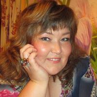 Екатерина Нефёдова