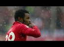 Mame Biram Diouf | Cast Away | Welcome to Stoke City | Best Skills and Goals 2006-2014 |