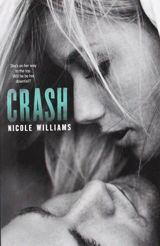 Crash Trilogy