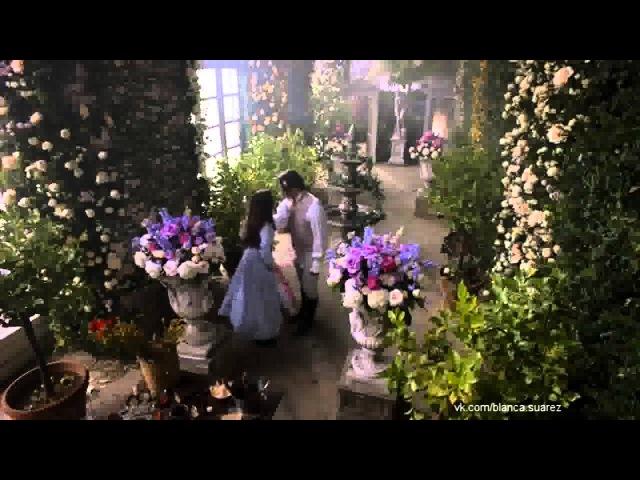 Трейлер сериала Красавица и Чудовище рус суб Италия 2014